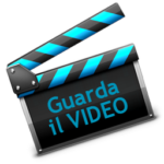 click-sull-icona-e-guarda-i-video