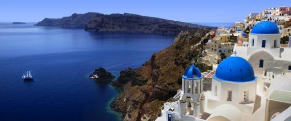 Le novità di Cadmo Viaggi per le vacanze estive – Cral Amiu Genova